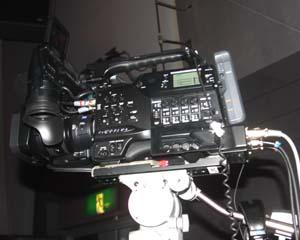2011JFブログ5