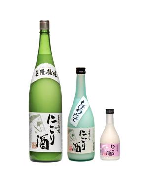 にごり酒(1800 720 300)
