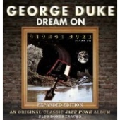 George Duke Shine On Expanded Edition
