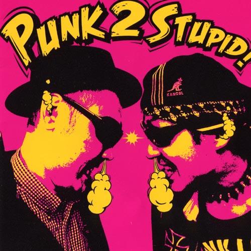 punk2stupid.jpg