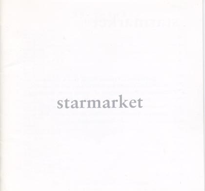starmarket.jpg