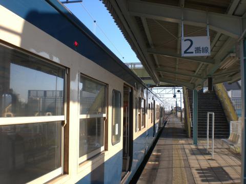 下総神崎20100106