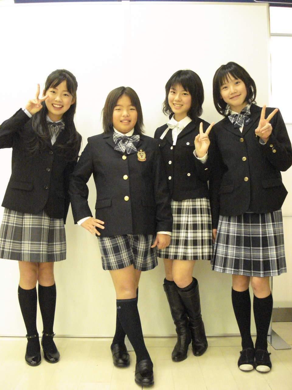 【JS】女子小学生 高学年画像スレPart2【JS】xvideo>1本 YouTube動画>5本 ->画像>424枚