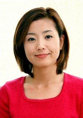 元アナウンサーの菊間千乃さん
