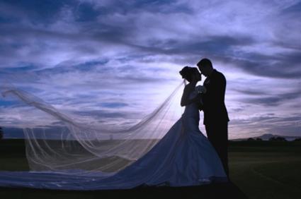 結婚できない時代