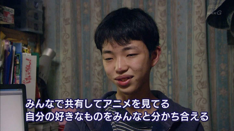 お前らが笑った画像を貼れ in 車板 57笑い目 [転載禁止]©2ch.netYouTube動画>6本 ->画像>727枚
