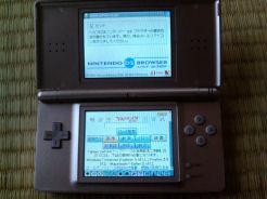 f1050002-02.jpg
