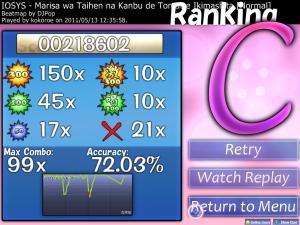 screenshot005_convert_20110513184614.jpg