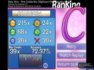 screenshot008_convert_20110526232031.jpg