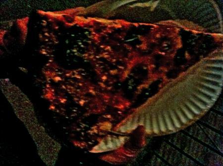 artichoke2.jpg