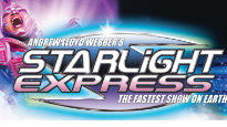 starlight express.pdf
