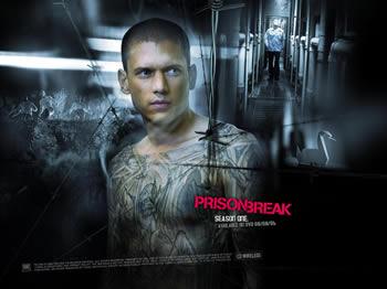 PrisonBreak024.jpg