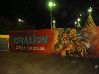 dralion2.jpg