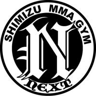 SHIN-1