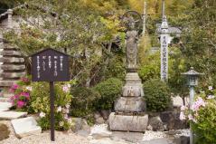 kanimanji3.jpg