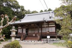 kannonjikyoutanabe5.jpg