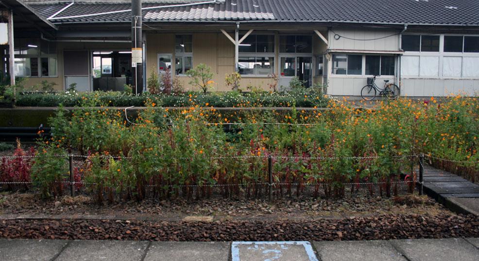 090927高鍋駅