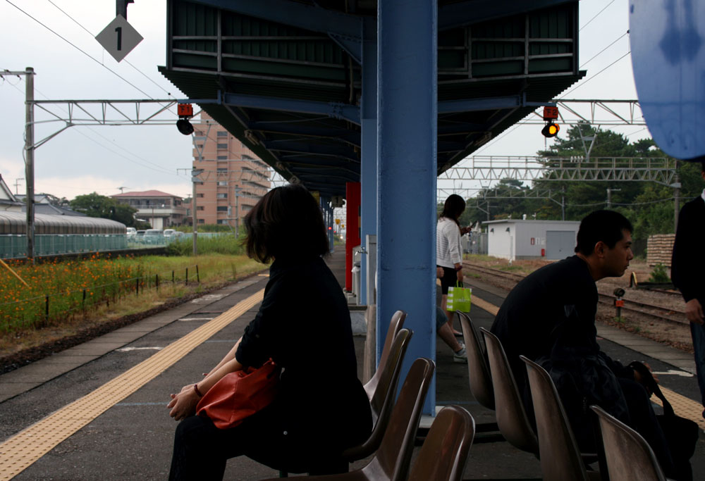 090927高鍋駅2