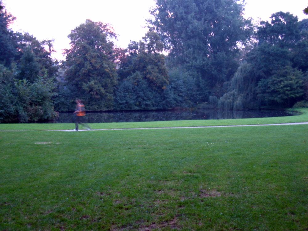 060929fondel park