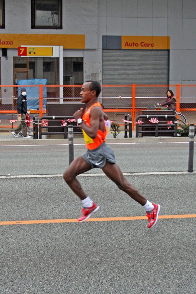 091206マラソン