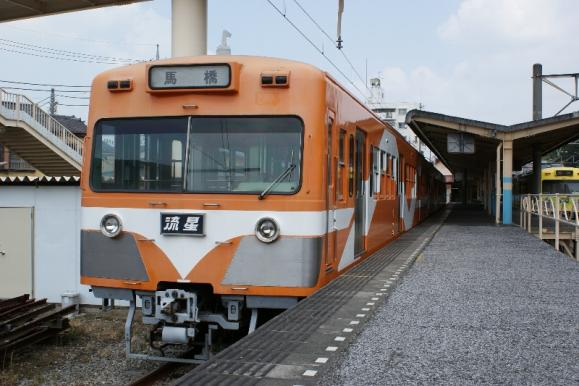 100822-ryusei-001.jpg