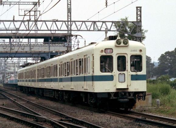 1982-0530-2400-2481-001.jpg