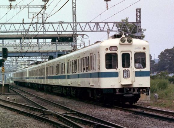 1982-0530-2400-2487-001.jpg