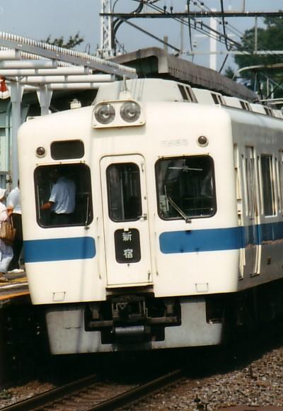 1989-5200-5263-001.jpg