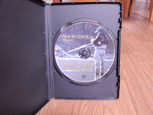 画像趣味DVDスカジットマスター ぶろぐ1