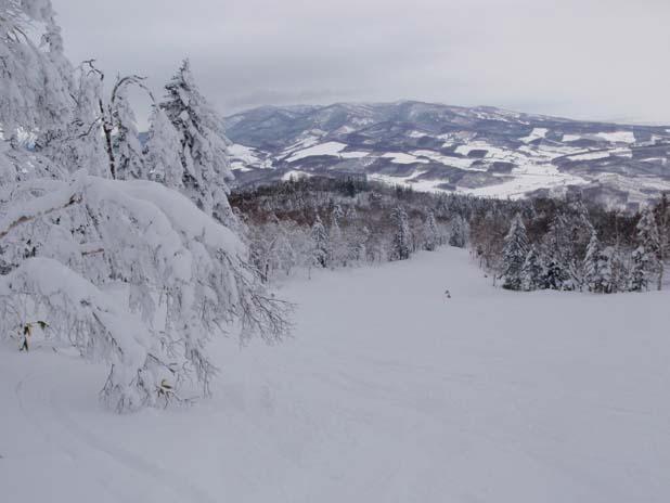 画像趣味スノーボード2 ブログ2
