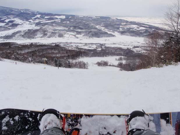 画像趣味スノーボード2 ブログ3