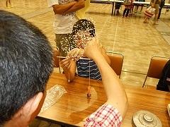 H23夏休み自由研究3