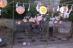 H23石尊祭り1