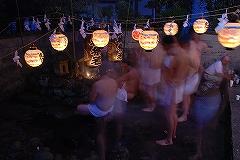 H23石尊祭り2