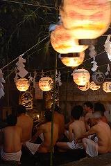 H23石尊祭り4