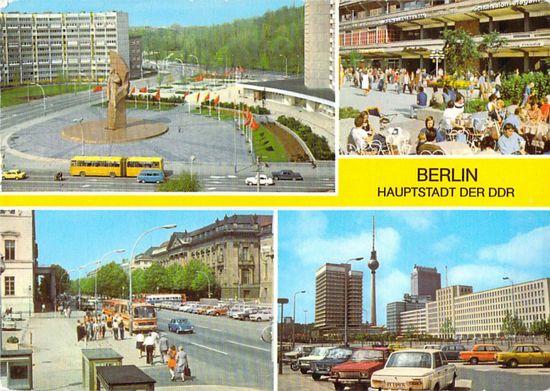 Berlin_DDR