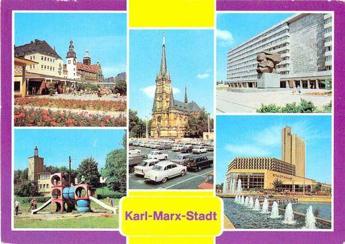 KarlMS