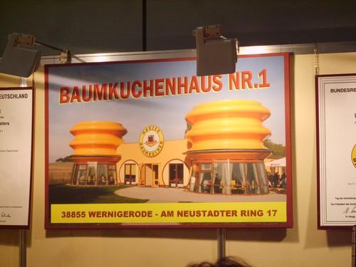 バウムーヘンハウス