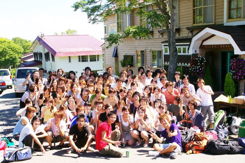 crew_20090911102353.jpg