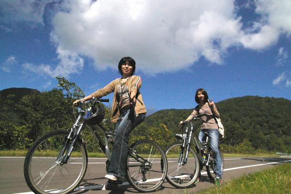 downhill_20090918020211.jpg