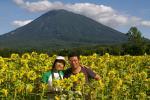 himawari3_20090817202405.jpg