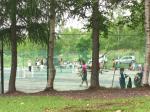 tenis_camp.jpg