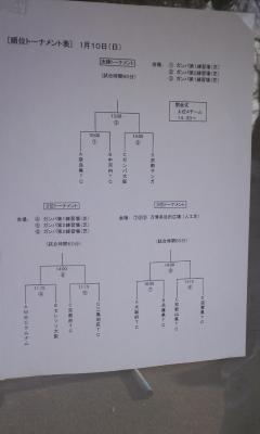 20100110111427