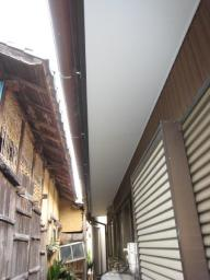 屋根葺き替え 愛知県 屋根工事 愛知県