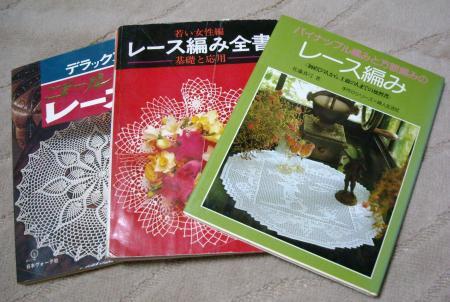 books_.jpg