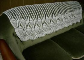 chair1_.jpg