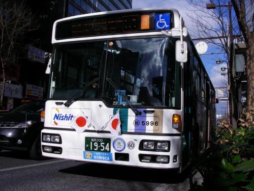 赤坂門にて柏原5996