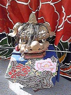 全国獅子舞フェスティバル3