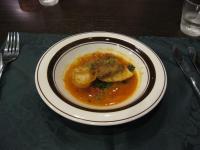 dinner-4.jpg