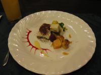 dinner-6.jpg